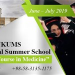 A Clinical Course in Medicine