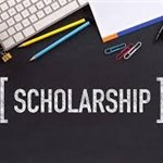Scholarship Announcement (Type 2)