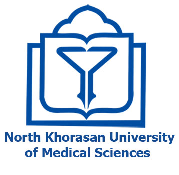 North Khorasan University of Medical Sciences
