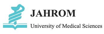 Jahrom University of Medical Sciences